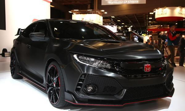 Honda-civic-typer-2017-1