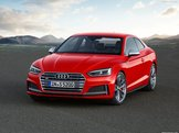 Audi-s5_coupe-2017-1280-04