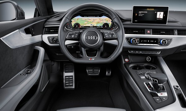 Audi-s5_coupe-2017-1280-19