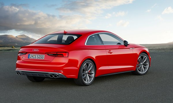 Audi-s5_coupe-2017-1280-10