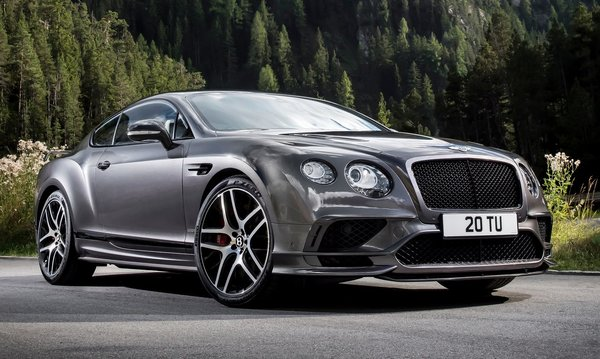 Bentley-continental_supersports-2018-1280-01