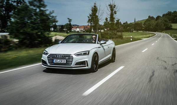 Abt_audi_s5_cabrio_front_dynamic_2