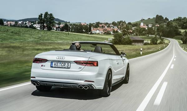 Abt_audi_s5_cabrio_rear_dynamic