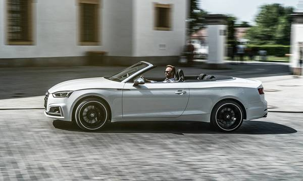 Abt_audi_s5_cabrio_side_city_1