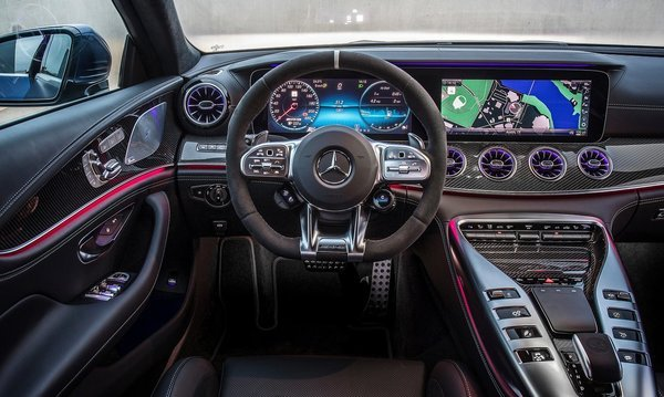 Mercedes-benz-amg_gt63_s_4-door-2019-1280-78