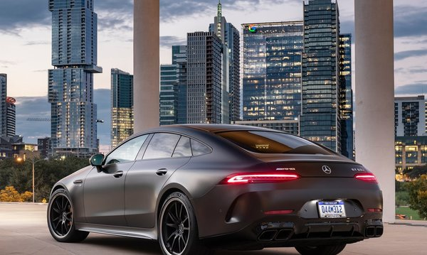 Mercedes-benz-amg_gt63_s_4-door-2019-1280-4b