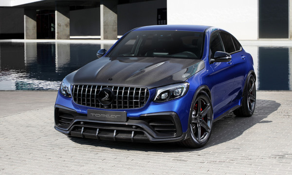 Mercedes-benz-glc-coupe-topcar-1