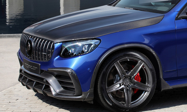 Mercedes-benz-glc-coupe-topcar-7