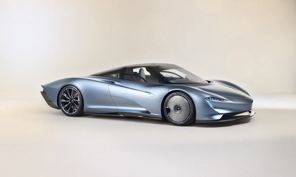 Mclaren-speedtail-07-p