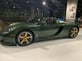 Oak-green-metallic-porsche-carrera-gt-8