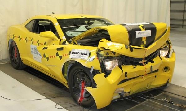 2012-chevrolet-camaro-post-front-crash-test-right-view-623x389