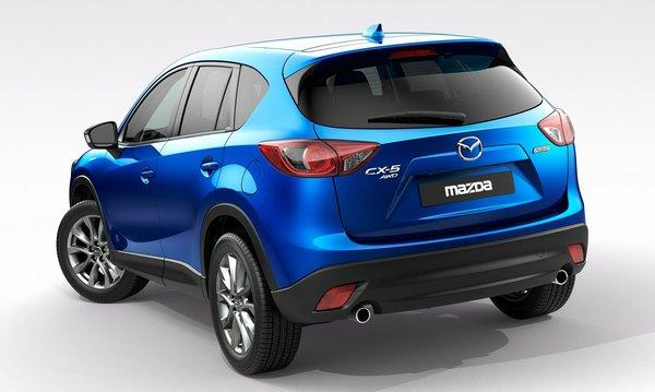 Mazda-cx_5_mp34_pic_84195