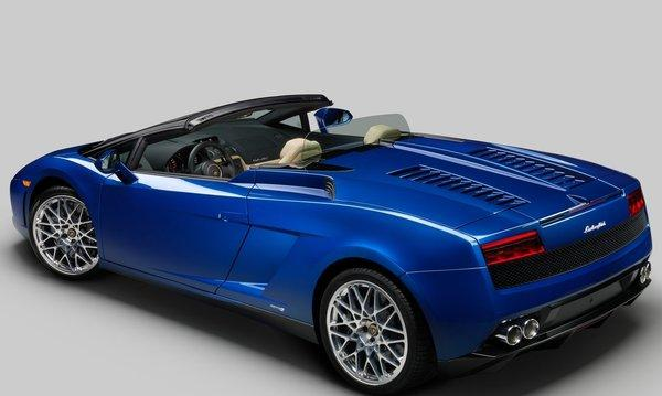 Lamborghini-gallardo_lp550-2_spyder_2012_1280x960_wallpaper_03
