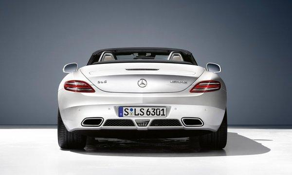 Mercedes-benz-sls_amg_roadster_2012_1280x960_wallpaper_93
