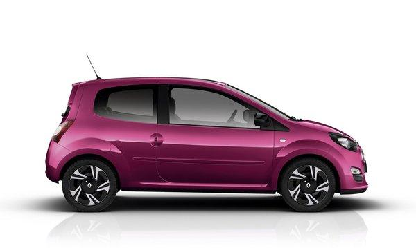 Renault-twingo_2012_1280x960_wallpaper_27