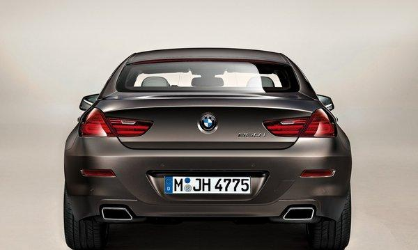 Bmw-6-series_gran_coupe_2013_1280x960_wallpaper_42
