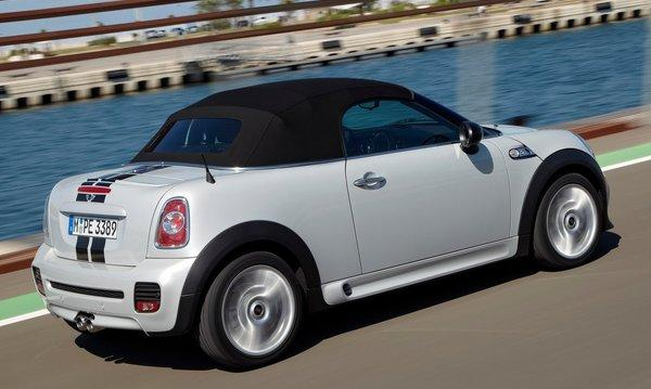 Mini-roadster_2013_1280x960_wallpaper_7a