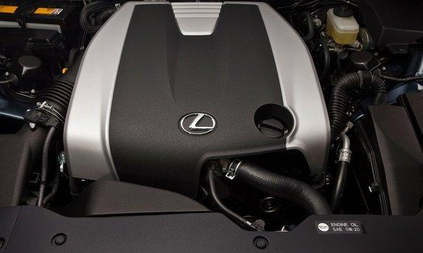 Lexus-gs_350_2013_1280x960_wallpaper_56