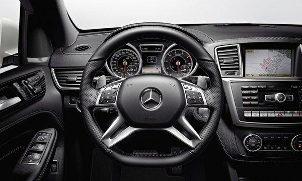 Mercedes-benz-ml63_amg_2012_1280x960_wallpaper_11