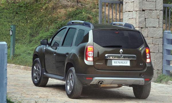 Renault-duster_2_0-4x4_2012_02