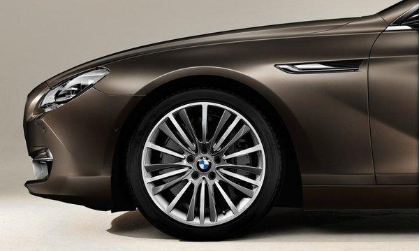 Bmw-6-series_gran_coupe_2013_1280x960_wallpaper_5b