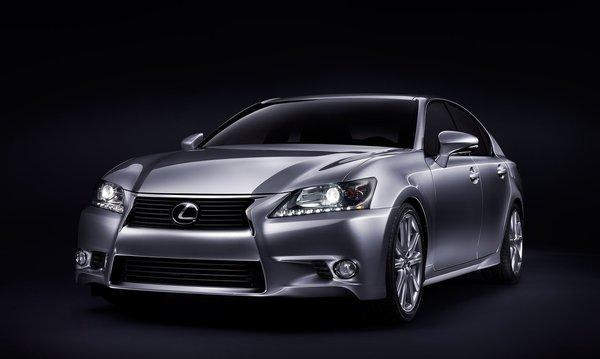 Lexus-gs_350_2013_1280x960_wallpaper_25