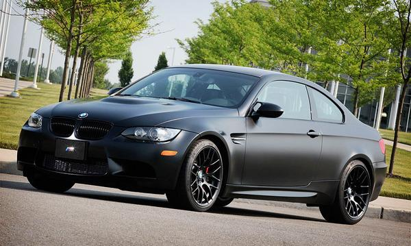 Bmw-m3-frozen-black-xl