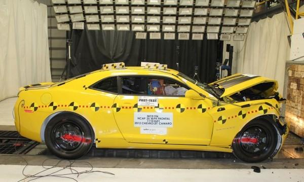2012-chevrolet-camaro-post-front-crash-test-right-view-2-623x389