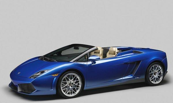 Lamborghini-gallardo_lp550-2_spyder_2012_1280x960_wallpaper_01