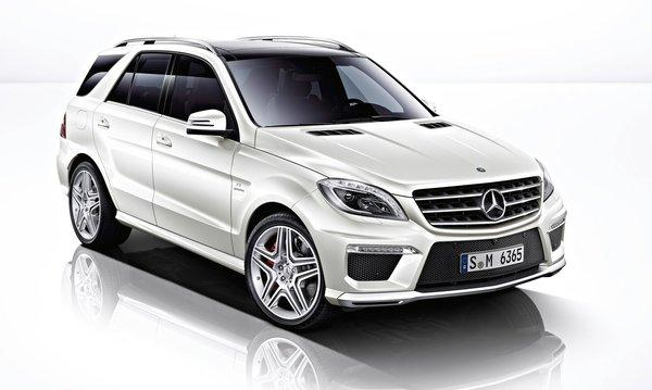 Mercedes-benz-ml63_amg_2012_1280x960_wallpaper_0a