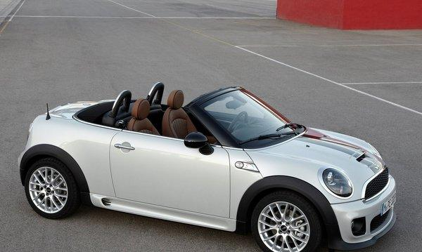 Mini-roadster_2013_1280x960_wallpaper_2d