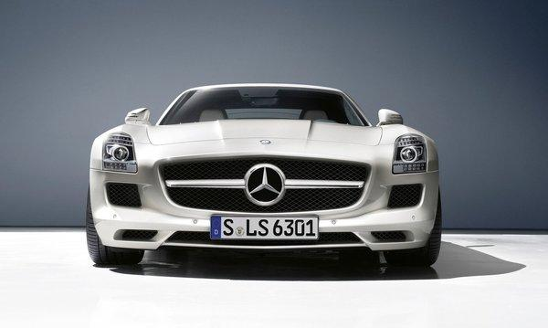 Mercedes-benz-sls_amg_roadster_2012_1280x960_wallpaper_92