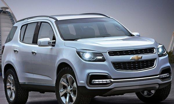 Chevrolet-trailblazer_2013_1280x960_wallpaper_01